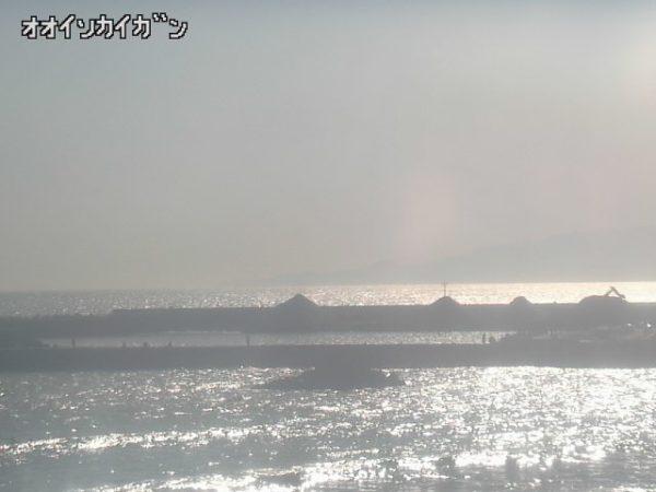 海 ライブカメラ