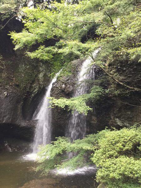 tsukimachinotaki