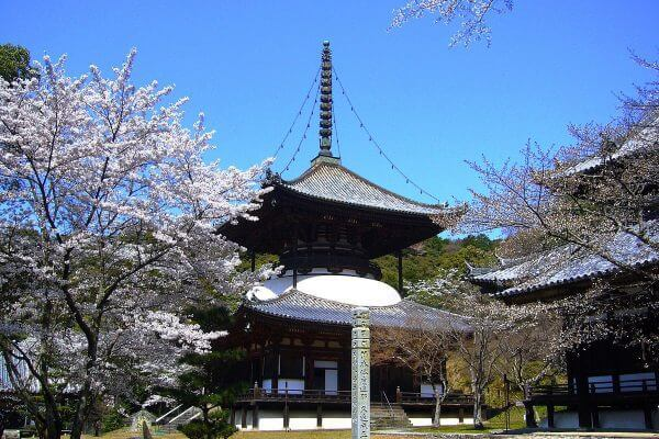 1200px-Negoro-ji,_Daito_(Pagoda)_-1_(April_2012)_-_panoramio