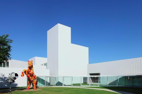 towadako_artmuseum