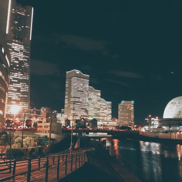 minatomirai_feature