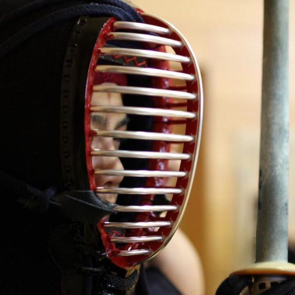 国民体育大会関東ブロック剣道大会のライブ配信