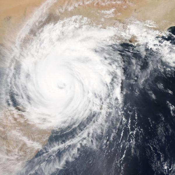 台風25号(コンレイ)のライブカメラ・全国各地の様子