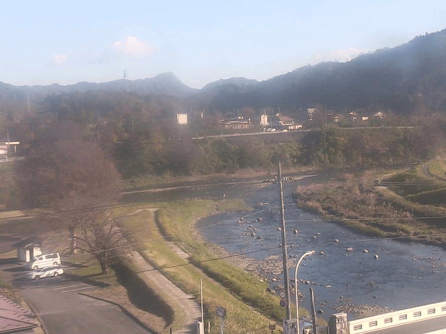 大子町のライブカメラ・天気・地図|茨城県久慈郡大子町