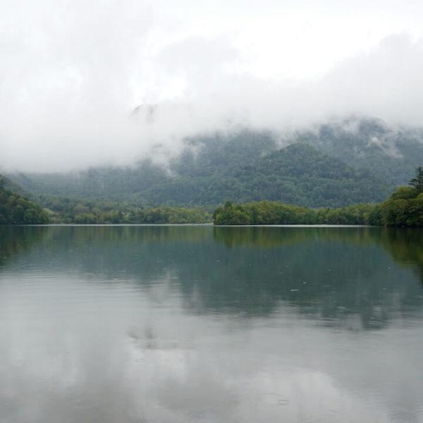 奥日光湯ノ湖のライブカメラ|栃木県日光市