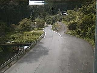 群馬県道177号三波川のライブカメラ|群馬県藤岡市