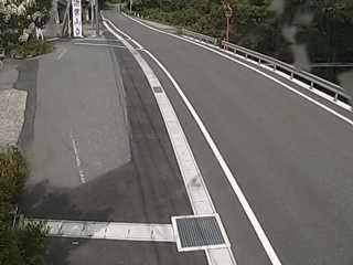 群馬県道266号迦葉山のライブカメラ|群馬県沼田市