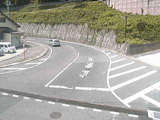 群馬県道63号戸倉のライブカメラ|群馬県片品村