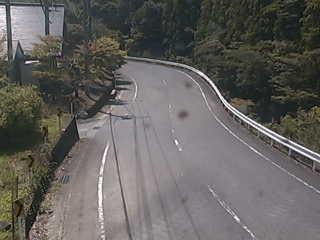 群馬県道337号梅田のライブカメラ|群馬県桐生市