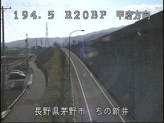route20-chinoarai_cap