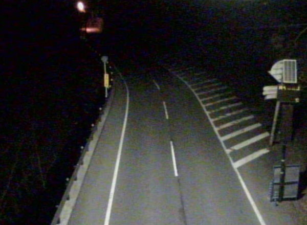 国道168号大塔町天辻のライブカメラ|奈良県五條市
