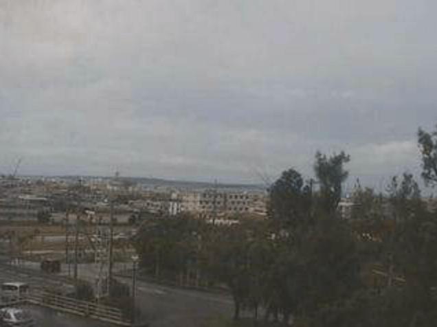 宮古島市内のライブカメラ|沖縄県宮古島市