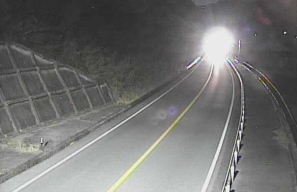 国道42号 柏野のライブカメラ|三重県大紀町
