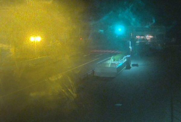 国道136号 堂ヶ島のライブカメラ|静岡県西伊豆町