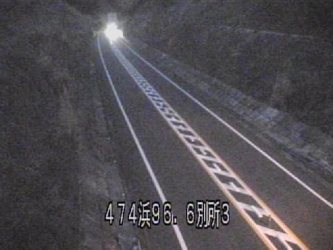 国道474号 別所3番のライブカメラ|静岡県浜松市北区