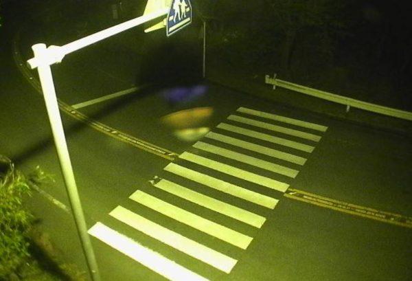 下田松崎線 加増野のライブカメラ|静岡県下田市