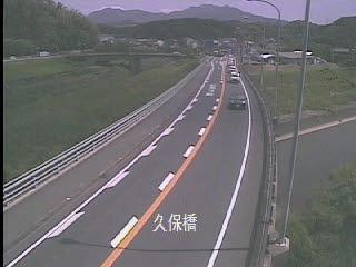 国道203号 久保橋のライブカメラ|佐賀県唐津市