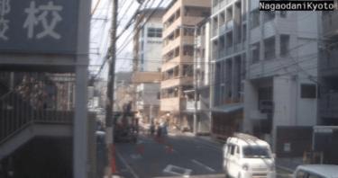 祇園祭のライブカメラ|京都府京都市中京区