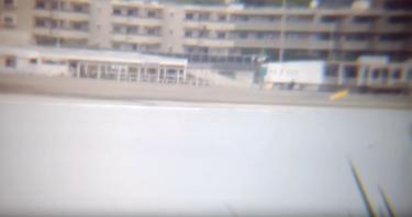 鎌倉由比ヶ浜のライブカメラ(うみどり)|神奈川県鎌倉市