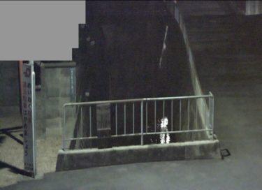 日下川 宮前橋のライブカメラ|大阪府東大阪市