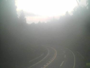 福島県道12号 八木沢峠原町側2のライブカメラ|福島県南相馬市