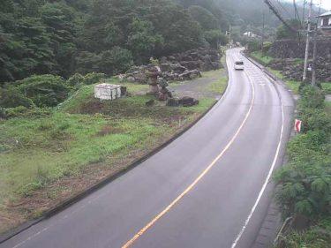 福島県道14号 岩見橋2のライブカメラ|福島県古殿町