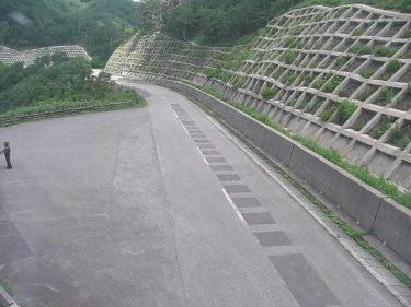 福島県道2号 白布峠1のライブカメラ|福島県北塩原村