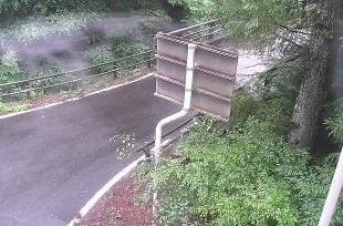 福島県道253号 落合浪江線A3のライブカメラ|福島県浪江町