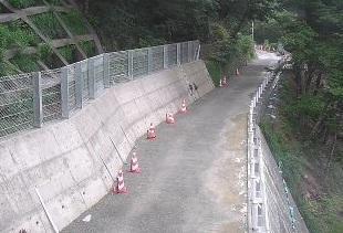 福島県道253号 落合浪江線B1のライブカメラ|福島県浪江町