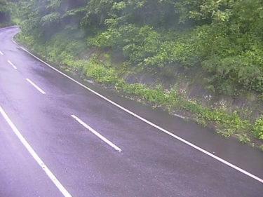 福島県道37号 真名子大橋1のライブカメラ|福島県西郷村