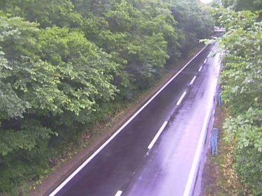 福島県道37号 道の駅羽鳥湖高原2のライブカメラ|福島県天栄村