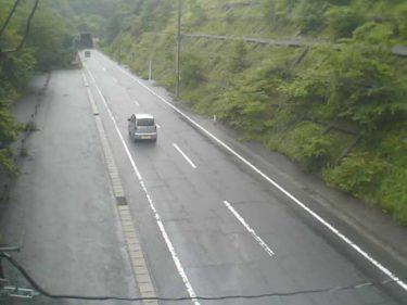 福島県道6号 三森トンネルのライブカメラ|福島県郡山市