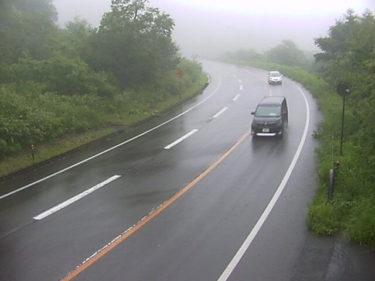 国道115号 片栗橋のライブカメラ|福島県福島市