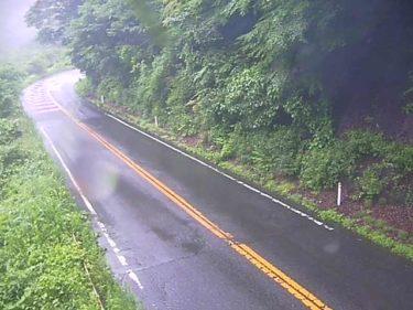国道115号 落合1のライブカメラ 福島県相馬市