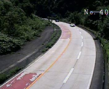 国道115号 横道トンネル猪苗代側のライブカメラ|福島県福島市