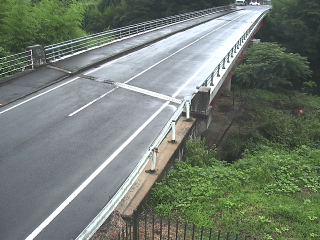 国道184号 橋波のライブカメラ|島根県出雲市