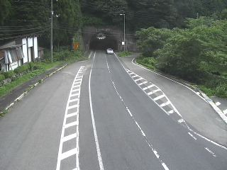 国道314号 馬木のライブカメラ|島根県奥出雲町