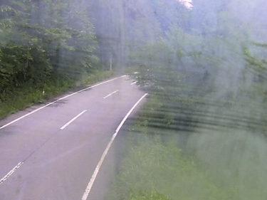 国道399号 小川町のライブカメラ|福島県いわき市