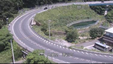 国道9号 関宮2のライブカメラ|兵庫県養父市