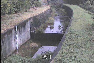 渋川 のライブカメラ|京都府木津川市