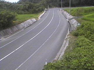 島根県道108号 横田のライブカメラ|島根県奥出雲町
