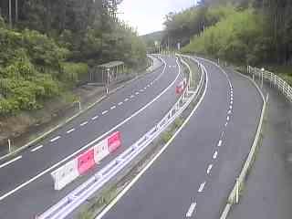 島根県道24号 大川端のライブカメラ|島根県松江市