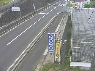 島根県道273号 頓原奥畑のライブカメラ|島根県飯南町