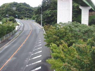 島根県道332号 佐白のライブカメラ|島根県飯南町