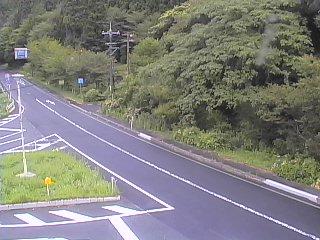 島根県道40号 大家のライブカメラ|島根県大田市