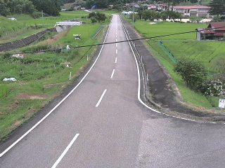 島根県道54号 山下のライブカメラ|島根県益田市