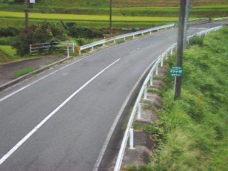 島根県道9号 赤屋のライブカメラ|島根県安来市