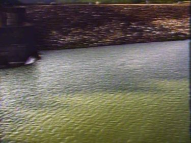 野洲川 青土ダムのライブカメラ|滋賀県甲賀市