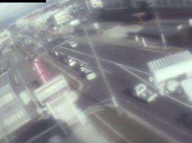 青森県道247号 鶴ヶ坂千刈線のライブカメラ|青森県青森市