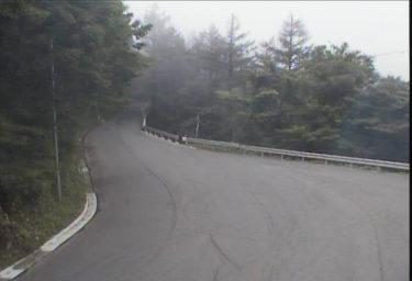 岩手県道35号 笛吹峠のライブカメラ|岩手県釜石市